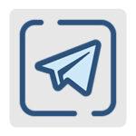 تلگرام روان کارگاه