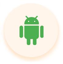 دانلود ادوب کانکت برای موبایل